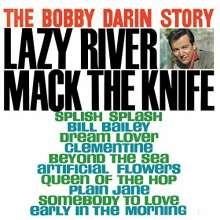 Bobby Darin: The Bobby Darin Story (180g), LP