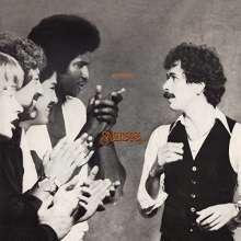 Santana: Inner Secrets (180g), LP