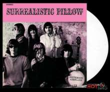 Jefferson Airplane: Surrealistic Pillow (180g) (stereo), LP