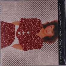 Linda Ronstadt: Get Closer (180g), LP