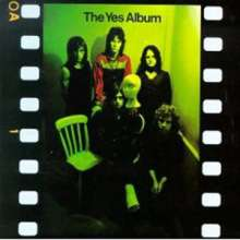 Yes: The Yes Album (180g) (Limited Edition Box Set) (45 RPM), 2 LPs