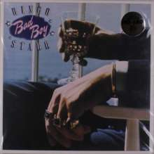 Ringo Starr: Bad Boy (180g), LP