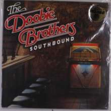 The Doobie Brothers: Southbound (180g), LP