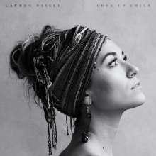 Lauren Daigle: Look Up Child (45 RPM), 2 LPs