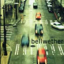 Bellwether: Bellwether, CD