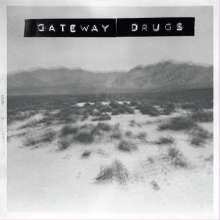 Gateway Drugs: Magick Spells, CD
