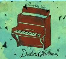 Dustin O'Halloran (geb. 1971): Piano Solos Vol.2, CD