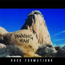 Yawning Man: Rock Formations, LP