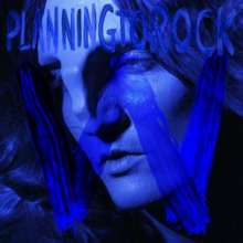 Planningtorock: W, CD