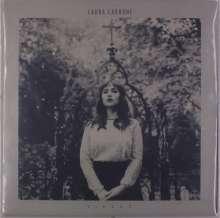 Laura Carbone: Sirens (Clear Vinyl), LP