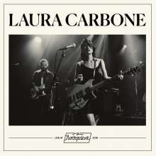 Laura Carbone: Live At Rockpalast, LP