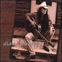 Diane Scanlon: Diane Scanlon, CD
