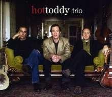 Hot Toddy: Trio, CD