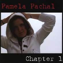 Pamela Pachal: Chapter 1, CD