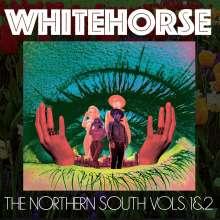Whitehorse: Northern South Vol.1 & 2, LP