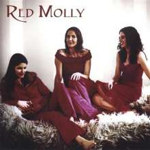 Red Molly: Red Molly Ep, CD