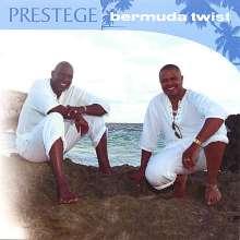 Prestege: Bermuda Twist, CD