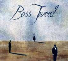 Boss Tweed: Boss Tweed, CD