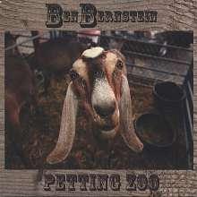 Ben Bernstein: Petting Zoo, CD