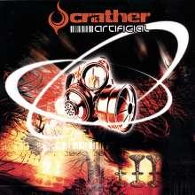 Crather: Artificial, CD