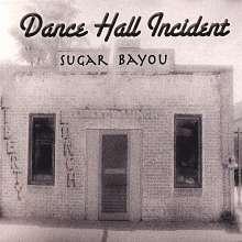 Sugar Bayou: Dance Hall Incident, CD