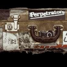The Perpetrators: Stick Em Up, CD