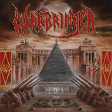 Warbringer: Woe To The Vanquished (180g) (Limited-Edition), LP