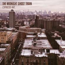 The Midnight Ghost Train: Cypress Ave. (Limited-Edition), LP