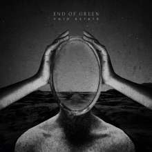 End Of Green: Void Estate (180g) (Limited-Edition), 2 LPs