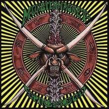 Monster Magnet: Spine Of God (Reissue), CD
