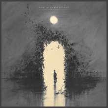 God Is An Astronaut: Epitaph, LP