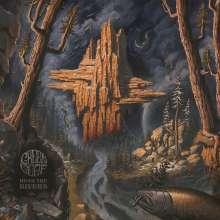 Greenleaf: Hear The Rivers, CD