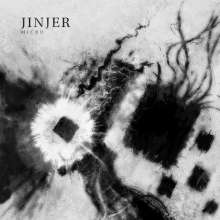 Jinjer: Micro (Limited-Edition), LP