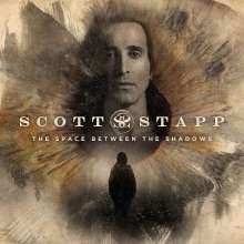 Scott Stapp (ex-Creed): The Space Between The Shadows (Limited-Edition), LP