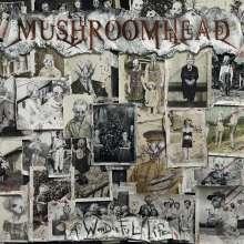 Mushroomhead: A Wonderful Life, CD