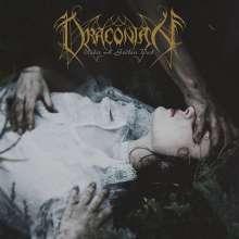 Draconian: Under A Godless Veil (Limited Edition) (Black Vinyl), 2 LPs