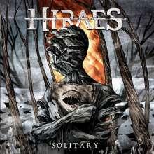 Hiraes: Solitary, CD