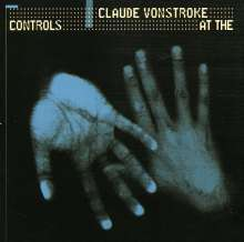 At The Controls - Claude VonStroke, 2 CDs