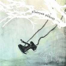 Silversun Pickups: Pikul (Limited Edition) (Colored Vinyl), LP