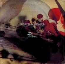 Silversun Pickups: Swoon (Limited Edition) (Colored Vinyl), 2 LPs