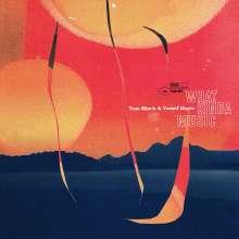 Tom Misch & Yussef Dayes: What Kinda Music, CD