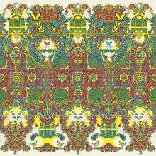 King Gizzard & The Lizard Wizard: Butterfly 3000, LP