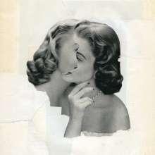 Julia Kent: Asperities (Limited Edition), 1 LP und 1 CD