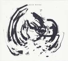 Szun Waves: New Hymn To Freedom, 2 LPs