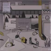 Domenique Dumont: Filmmusik: People On Sunday (Limited Edition) (White Vinyl), LP