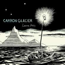 Laura Veirs: Carbon Glacier, CD