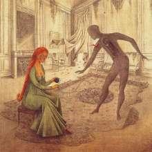 Vessel: Queen Of Golden Dogs, LP