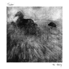 Timber: The Family, CD