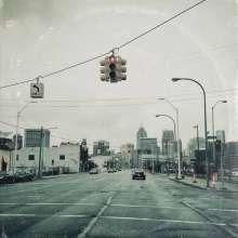 Apollo Brown: Sincerely, Detroit, CD