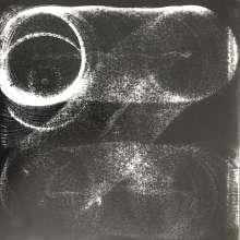 13 Million Year Old Ghost: 13 Million Year Old Ghost, LP